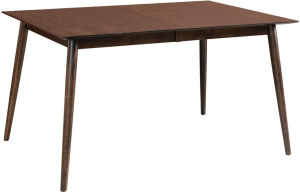 Amish Arcadia Leg Table