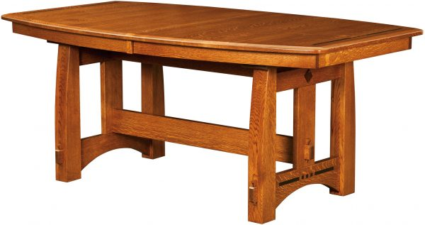 Amish Colebrook Table