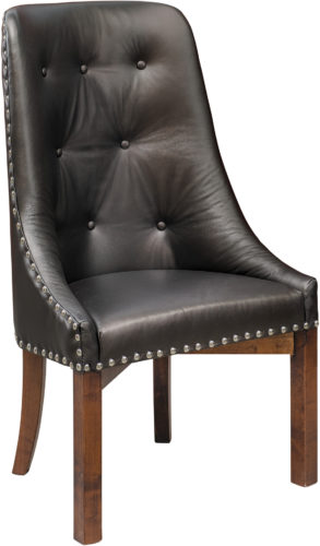 Amish Bella Chair