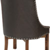 Amish Bella Dining Chair Back