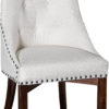 Amish Bella Dining Room Chair