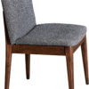 Amish Tampa Dining Chair
