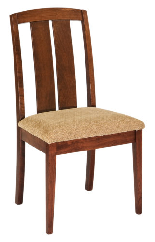 Amish Lexford Dining Chair