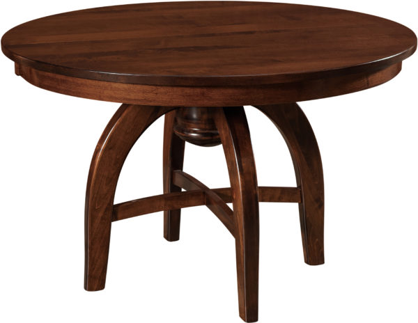 Amish Arbordale Dining Table