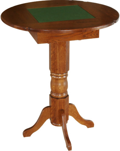 Ultimate Game Pub Table