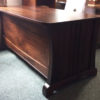 In Inventory - Harmony Executive Desk