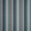 Days End Trusted Coast Stripe Fabric Choice