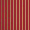 Days End Hardwood Crimson Fabric Option