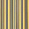 Days End Foster Metallic Stripe Fabric Choice