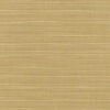 Days End Dupione Bamboo Fabric Choice
