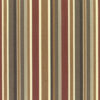 Days End Brannon Redwood Fabric Option