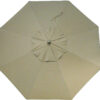 Sand Umbrella Fabric