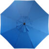Sky Umbrella Fabric