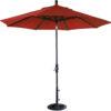 Red Market Series Umbrella