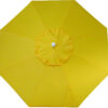 Lemon Umbrella Fabric