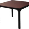 Golden Gate Table for 4 People