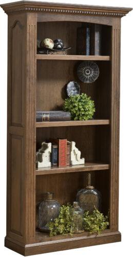 Amish Signature Series Bookcase