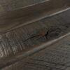 Dallas Tabletop Detail