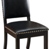 Amish Lynbrook Dining Side Chair