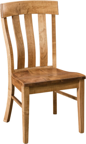 Amish Raleigh Dining Chair