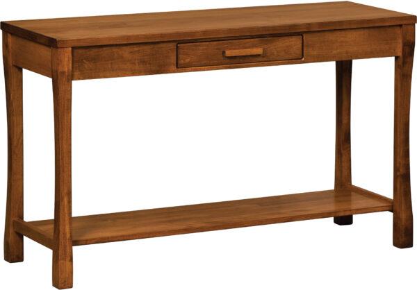 Heartland Collection Sofa Table