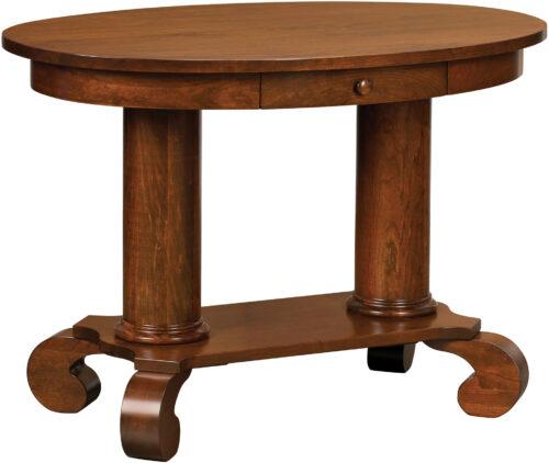Jefferson Open Study Table