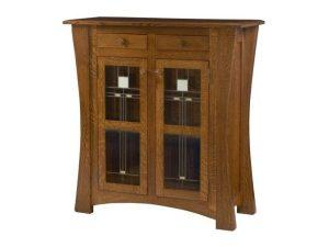 Kitchen Cabinet Furnishings