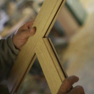 Amish Furniture - What sets us apart