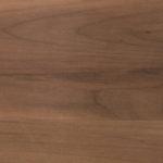 Brown Maple Wood Sample