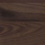 Walnut Wood Sample