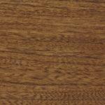 Elm Wood Sample