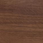 Quarter Sawn White Wood Sample