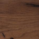 Rustic Wood Sample