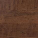 Distressed Wood Sample