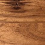 313 Rustic Hickory Wood Stain Sample