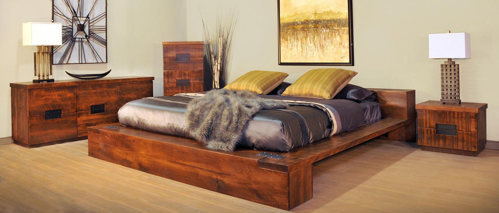 Amish Furniture, Custom Amish Furniture, Amish Furniture Store ...