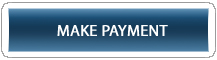 Make a Furniture Payment