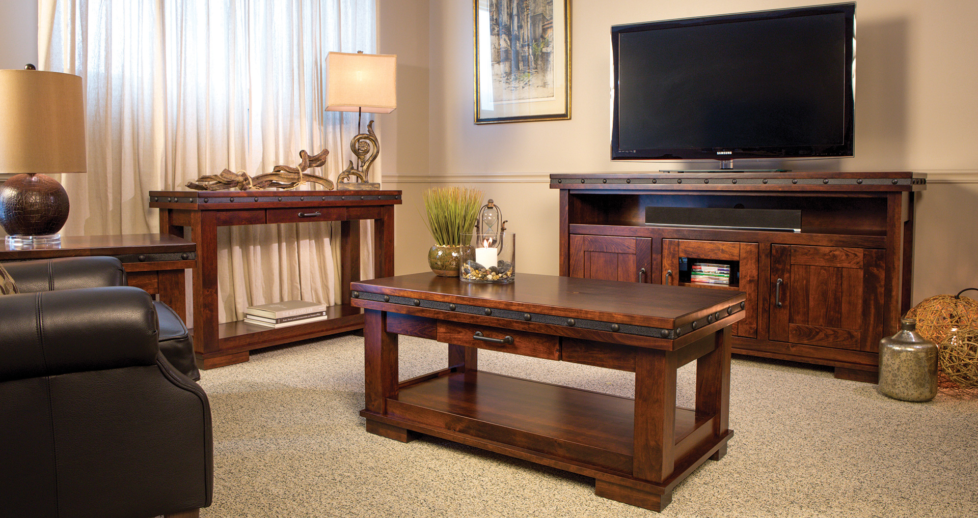 Weavers Furniture Myerstown Pa Designs