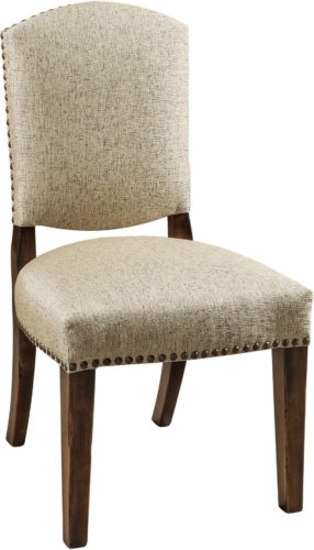 Collinsville Dining Chair