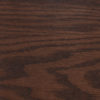 Amish furniture made with Oak (43A)