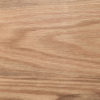 Amish furniture made with Natural Oak (8)