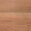 Amish furniture made with Natural Cherry (9)