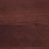Amish furniture made with Cherry (37A)