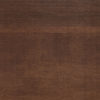Amish furniture made with Brown Maple (85A)