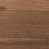Amish furniture made with Natural Quarter Sawn White Oak (11)