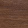 Amish furniture made with Quarter Sawn White Oak (206)