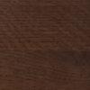 Amish furniture made with Quarter Sawn White Oak (67A)