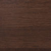 Amish furniture made with Quarter Sawn White Oak (60A)