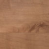 Amish furniture made with Maple: Light (17B)