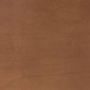 Amish furniture made with Maple: Lite Bronze (38B)